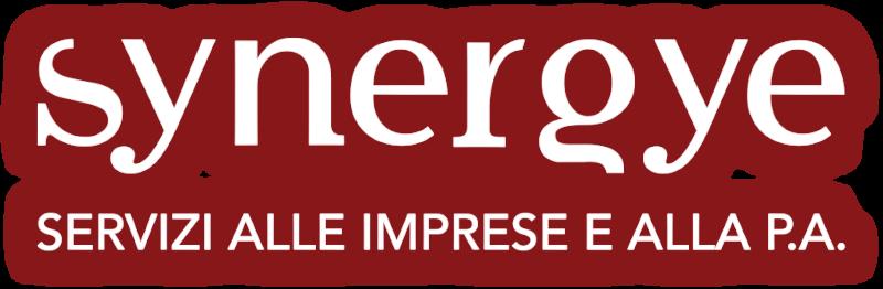 Synergye - Servizi alle imprese e alla P.A.